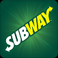 Subway - US Hwy 75 / Hwy 82
