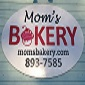 Mom's Bakery