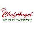 Chef Angel Mi Restaurant