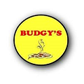 Budgy's Pizza and Subs