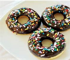 Hot N Creamy Donuts
