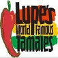 Lupe's World Famous Tamales