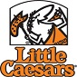 Little Caesars - Commerce