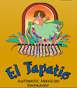 El Tapatio - Commerce
