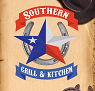 Southern Grill & Kitchen