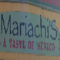 Mariachi's Mexican Food and Cantina