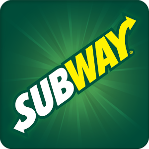 Subway - Denison