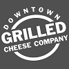 Downtown Grilled Cheese Company